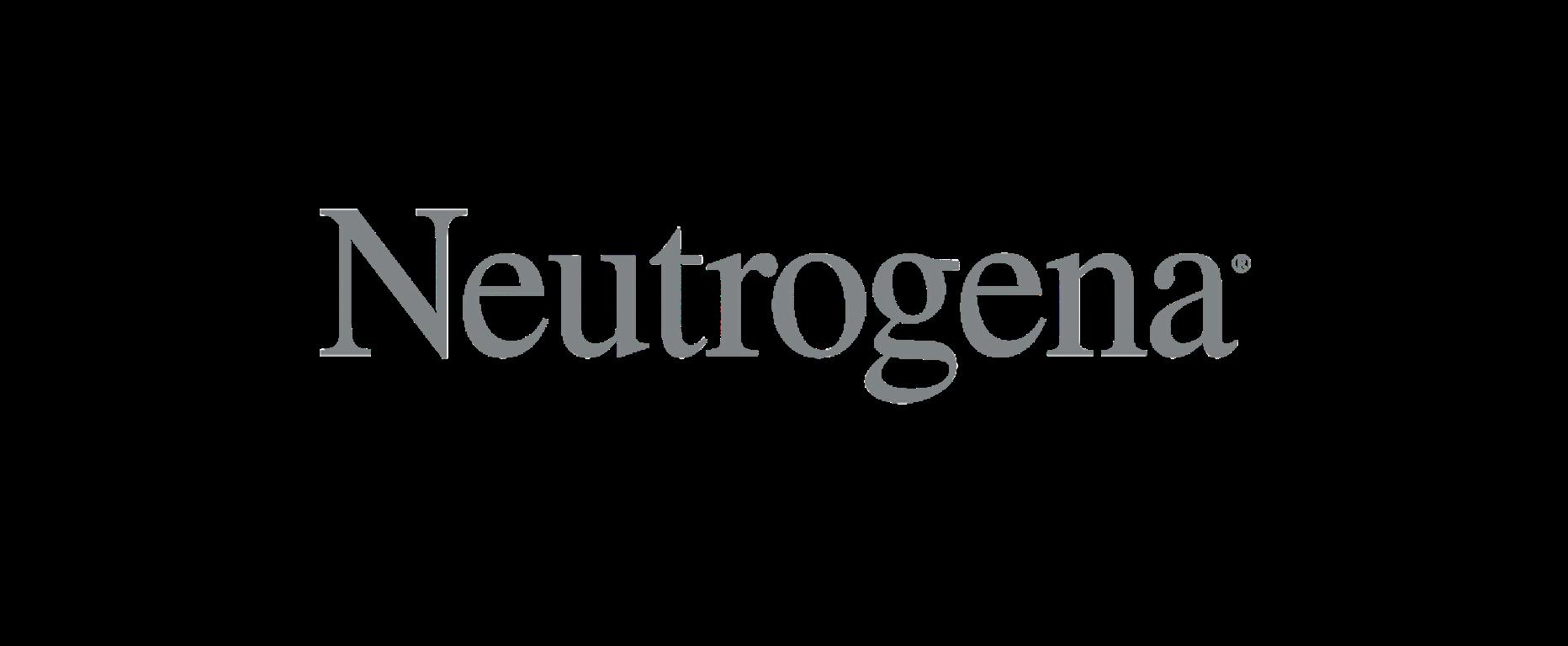 Logo Neutrogena